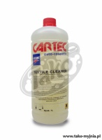 CARTEC TEXTIL CLEANER