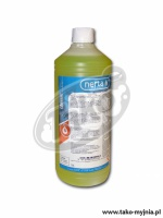 INTERIOR CLEANER NERTA 1 L