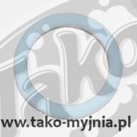 PODKŁADKA ORING-U ZAWORKA POMPY CAT 350