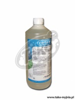 TRUCK CLEANER 2000 1 L NERTA
